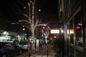 holiday_tree_lighting-w300.jpg