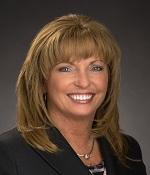 Anne Curcurito, Secretary, Times Union