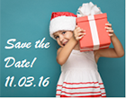 2016 Chamber Angels Save the Date 11-03-2016