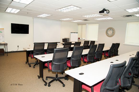 Meeting Space Rental - The Chamber of Southern Saratoga County , NY