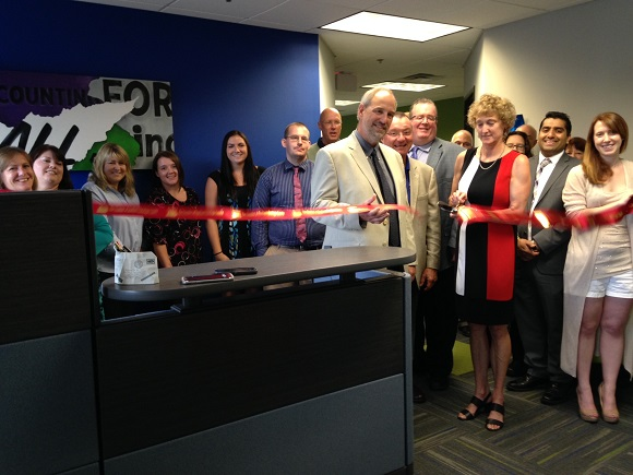 Accounting-for-All-Ribbon-Cutting-580px.jpg