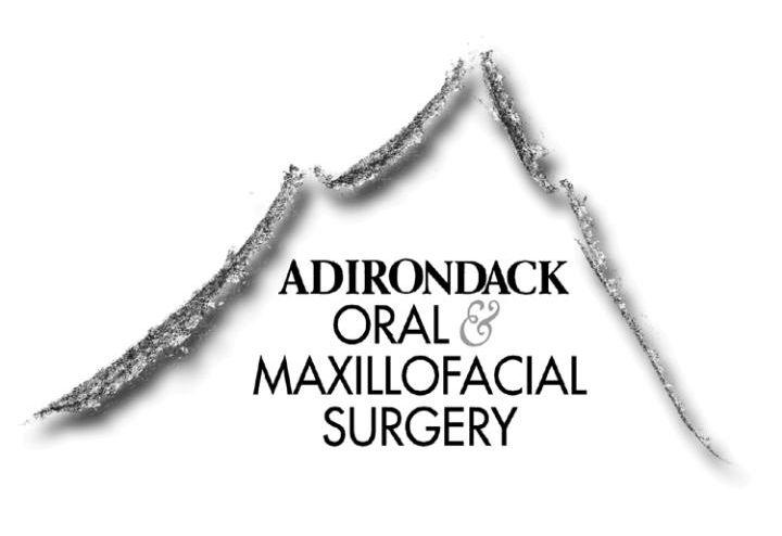 Adirondack Oral and Maxillofacial Surgery - Ribbon Cutting Sponsor