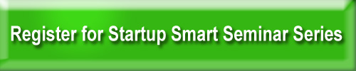 Register for Startup Smart Seminar Series