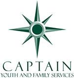 The Capitan