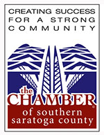Chamber Angels Chamber of Southern Saratoga