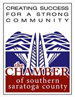 Chamber Angels Chamber of Southern Saratoga