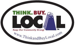 Think and Buy Local