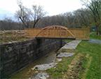erie_canal_lock_19_bridge.jpg