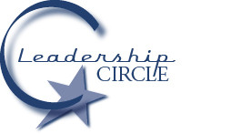 Leadership Circle Partners