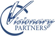 Visionary Partners logo