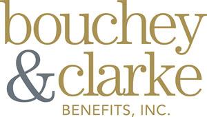 Bouche & Clarke Benefits logo