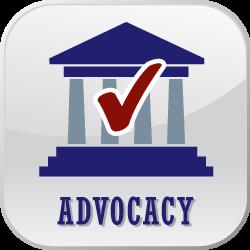 Member Benefits - Advocacy