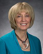 Judy-Brinkman-150w.jpg