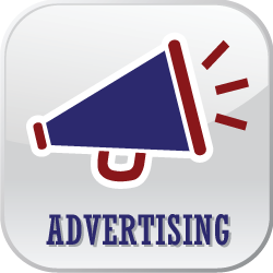 Marketing your business with Chamber advertising