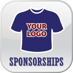 Marketing your business with Chamber sponsorships