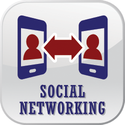 Marketing your business with social networking