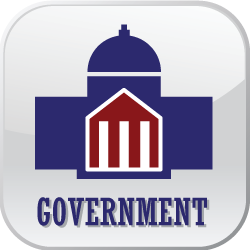 Government information for Southern Saratoga County