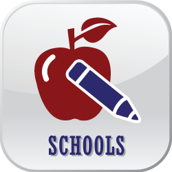 School information for Southern Saratoga County