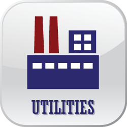 Utilities and other relevant information on Southern Saratoga county