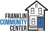 The Franklin Community Center