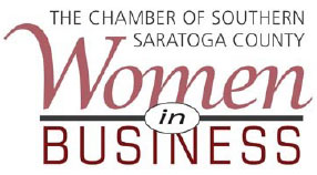 Marketing your business by sponsoring Women in Business Sponsor – Exclusive yearlong sponsorship opportunity