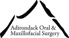 Adirondack Oral & Maxillofacial Surgery - 2017 Ribbon Cutting Sponsor