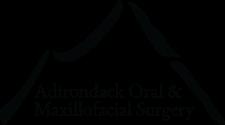 Adirondack Oral & Maxillofacial Surgery - 2017 Ribbon Cutting Sponsor