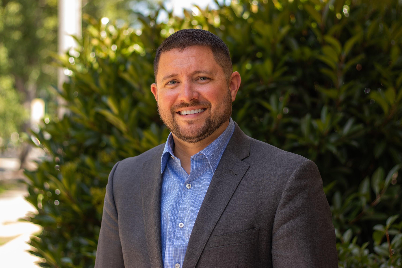 Ryan-Simons-President-Chamber-Commerce.jpg