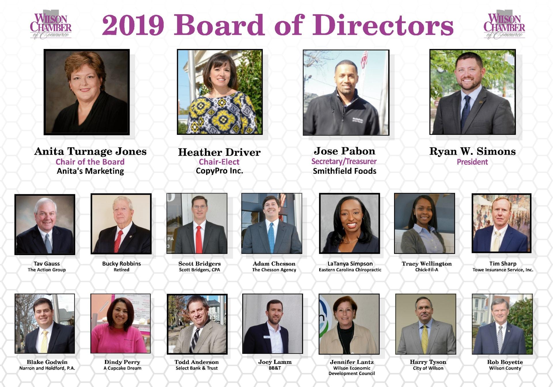 Chamber-Board-2018-w600.jpg