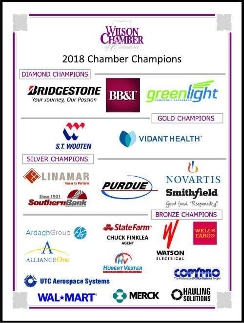 Chamber-of-Commerce---2018-Champions-sign-w500.jpg