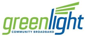 Greenlight-Slider-w300.jpg
