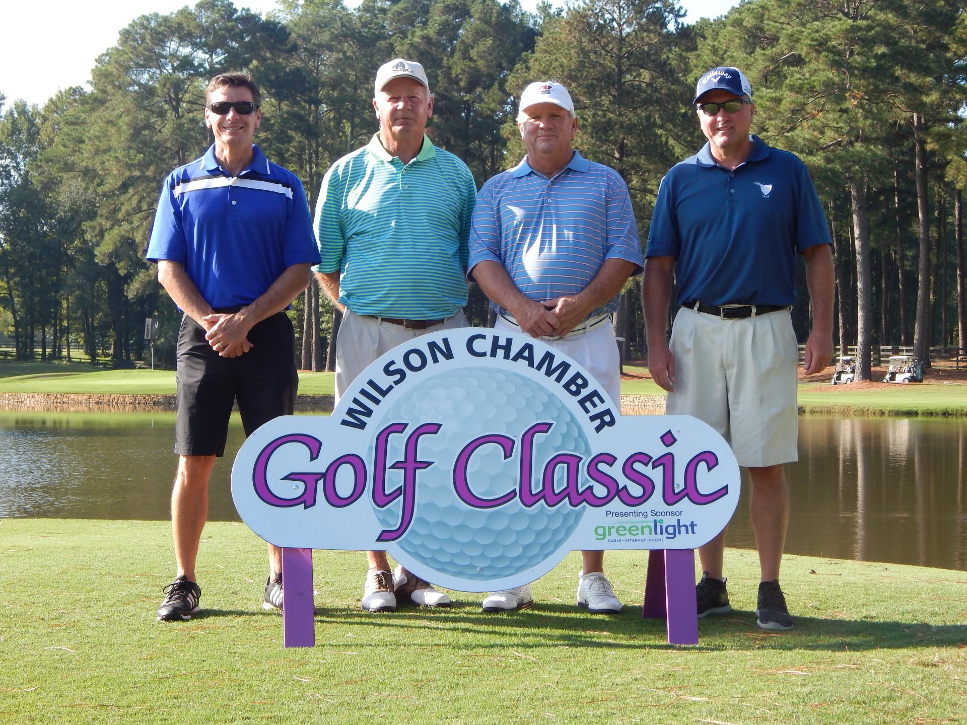 22016-Chamber-Golf-Classic-084.JPG-w1920.jpg