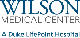 wilson-medical-center.png