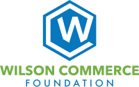 Foundation-Logo-RBG-for-onscreen-w200.png