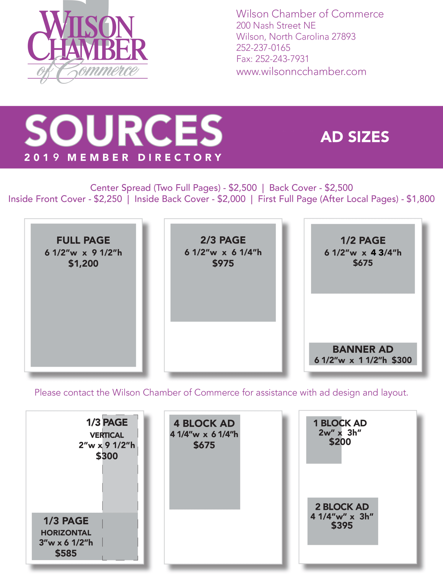 Sources-Ad-layout-sales-sheet-w1500.png