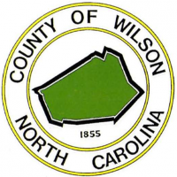 wilson county.png