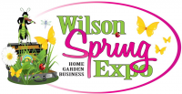Spring Expo Website.png