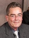 Bob Leppert, Director