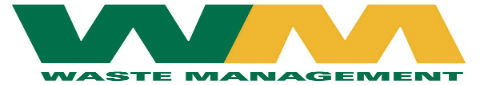 wm-waste_management-logo_480x85.jpg