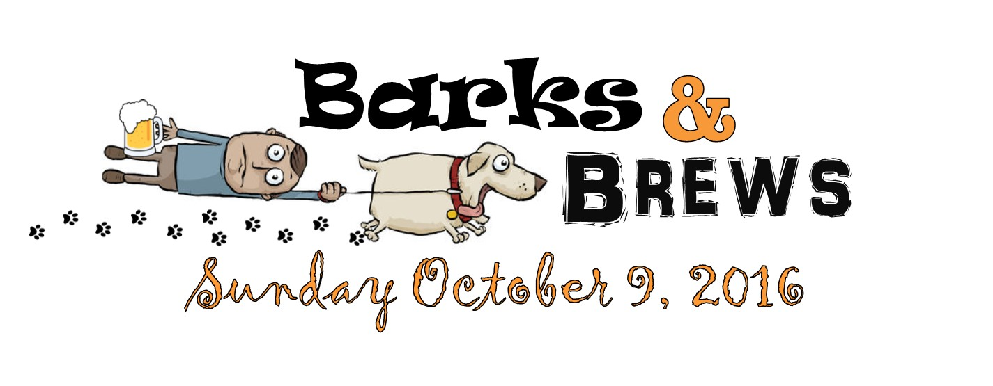 Barks-and-Brews-Logo-Choice.jpg