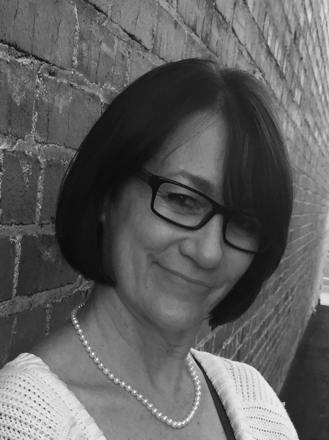 Liddy Talbot-Goldberg, Director