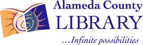Alameda-County-Library-Logo.jpg