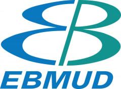 EBMUD-Logo-w239.jpg