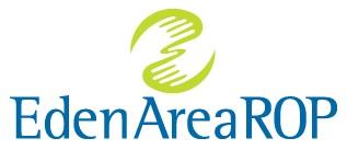 EdenAreaROP--Logo.jpg