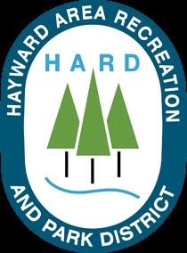 HARD-(2).png