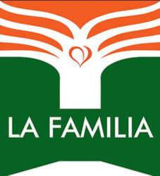 La-Familia.JPG