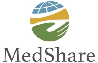 http://www.medshare.org/volunteer/