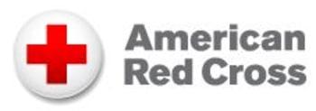 RedCross.JPG-w350.jpg