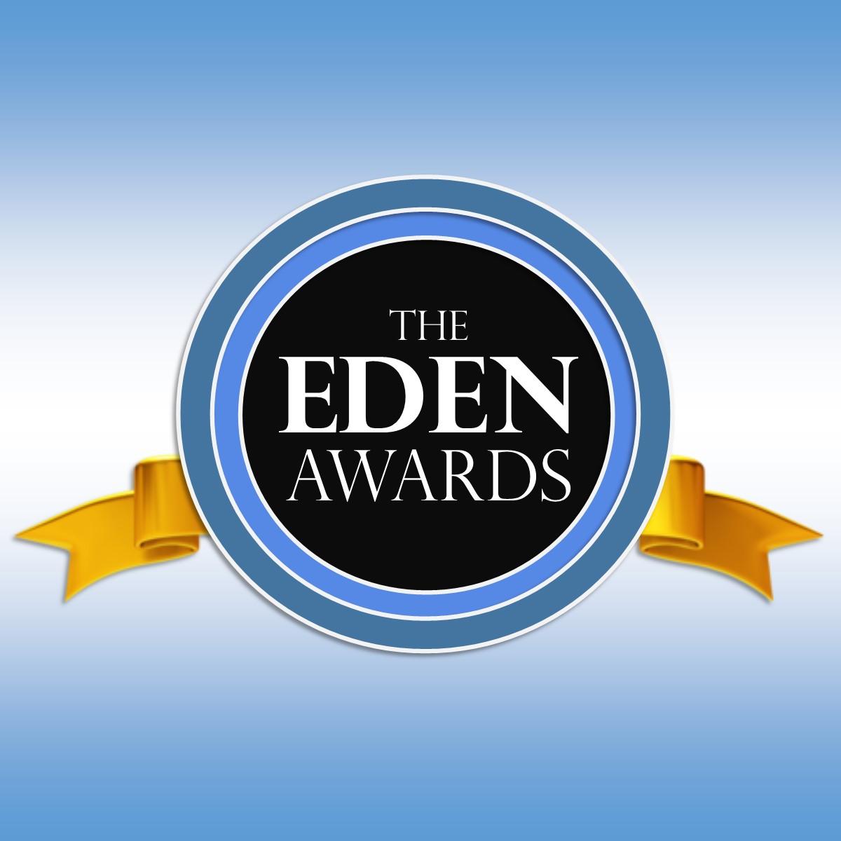 Eden-Logo-blue.jpg