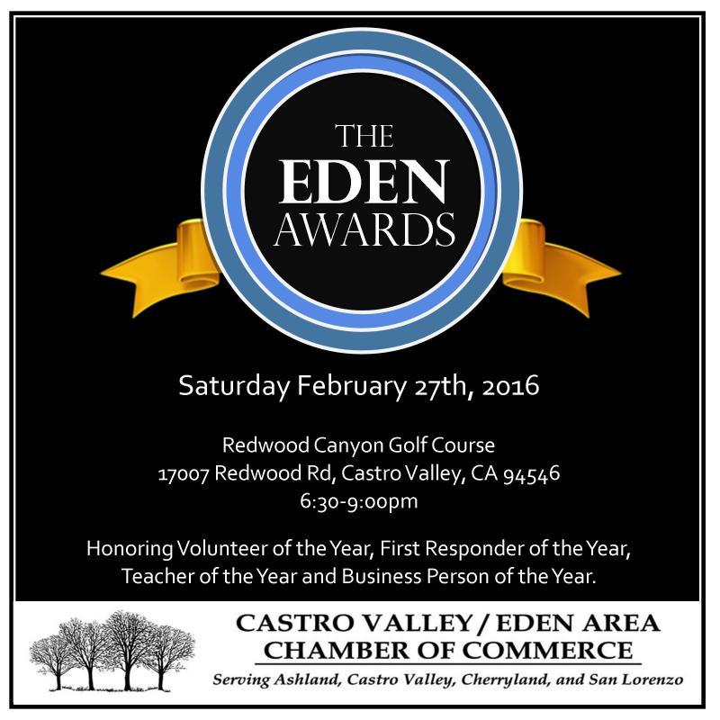 Eden_Awards_Square_Graphic-w800.jpg